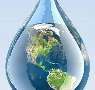 Foro UNED Dialogos sobre el Proyecto de Ley para la Gestion Integrada del Recurso Hidrico2