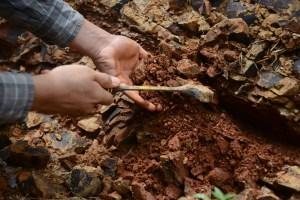 UCR Region acumula 50 anos de investigacion en geologia y su impacto social