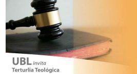 UBL Tertulia Teologica2