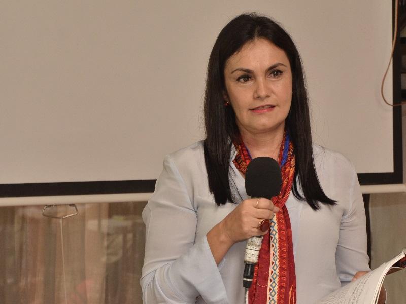 UCR Delegaciones universitarias de America Latina discutiran retos de la Accion Social2