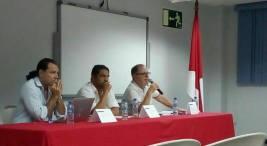 EPPS UNA Movimientos sociales y la II ronda electoral