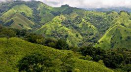Imagen tomada de GovisitCosta Rica