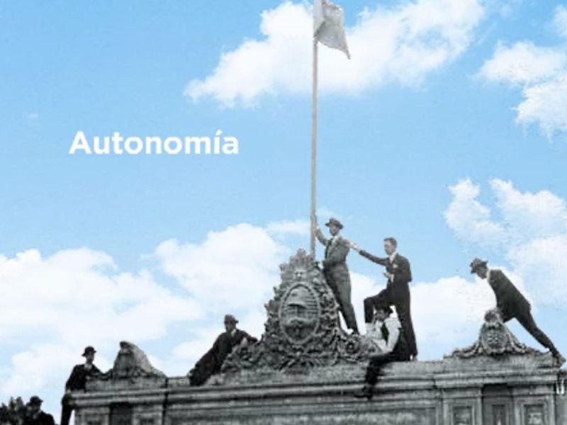 UCR celebra el centenario de la Reforma de Cordoba2
