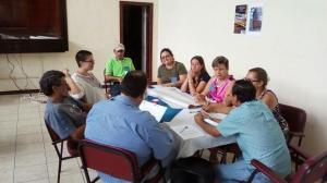 Una propuesta de salud comunitaria desde Occidente5