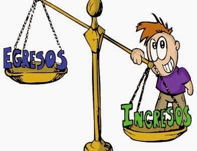 Imagen tomada de http://dfiscal.blogspot.com