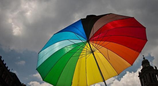 umbrella_sonia_carolina