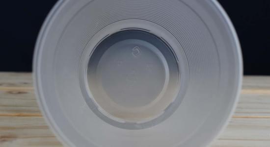 UCR elimina el plastico de un solo uso a