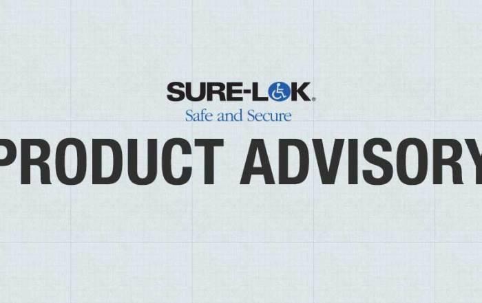 product-advisory-header