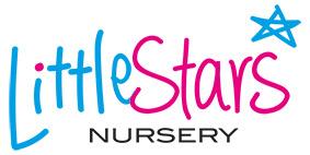 little-stars-logo-meduim