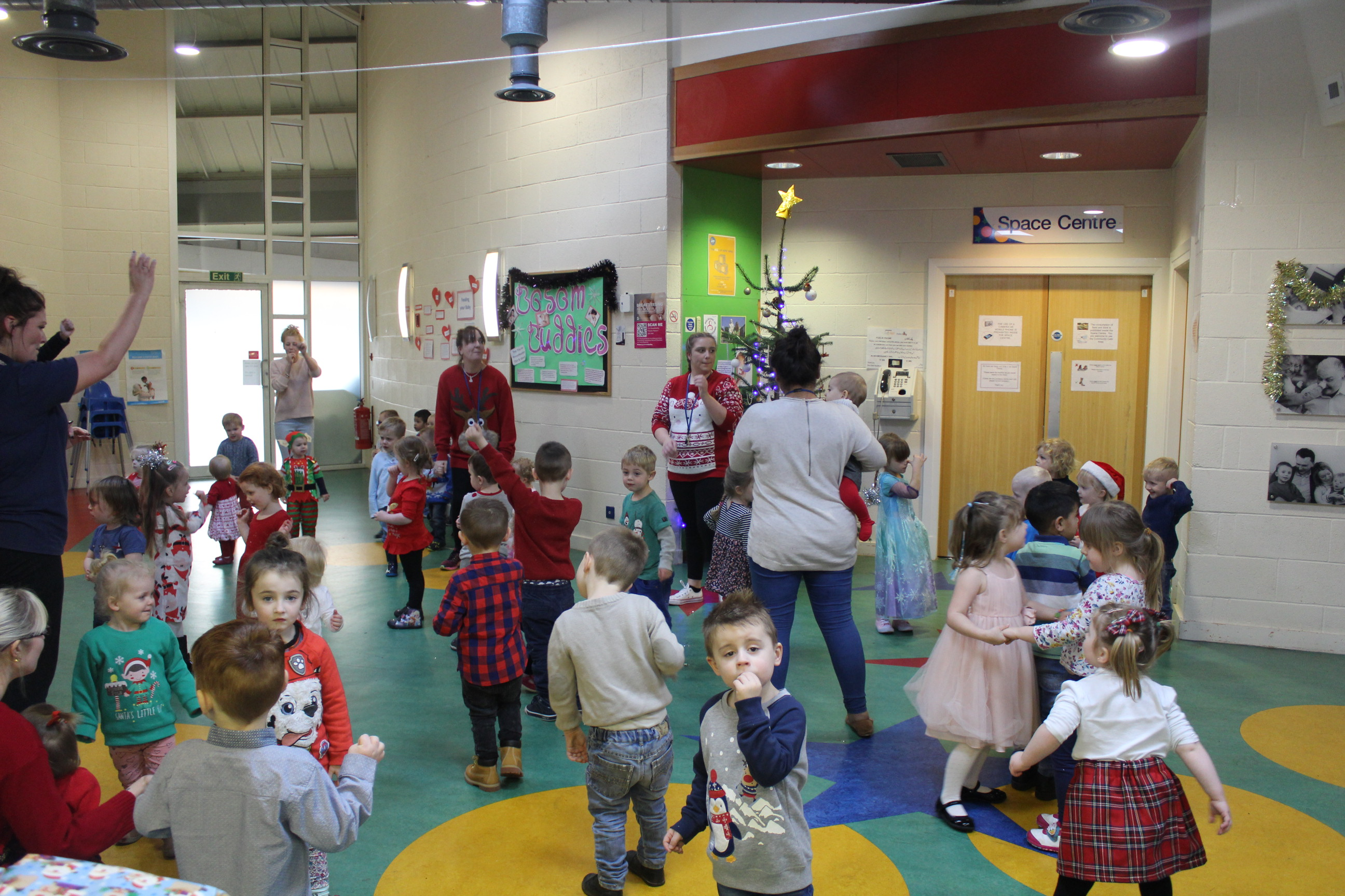 pcfc-christmas-party-2016-254