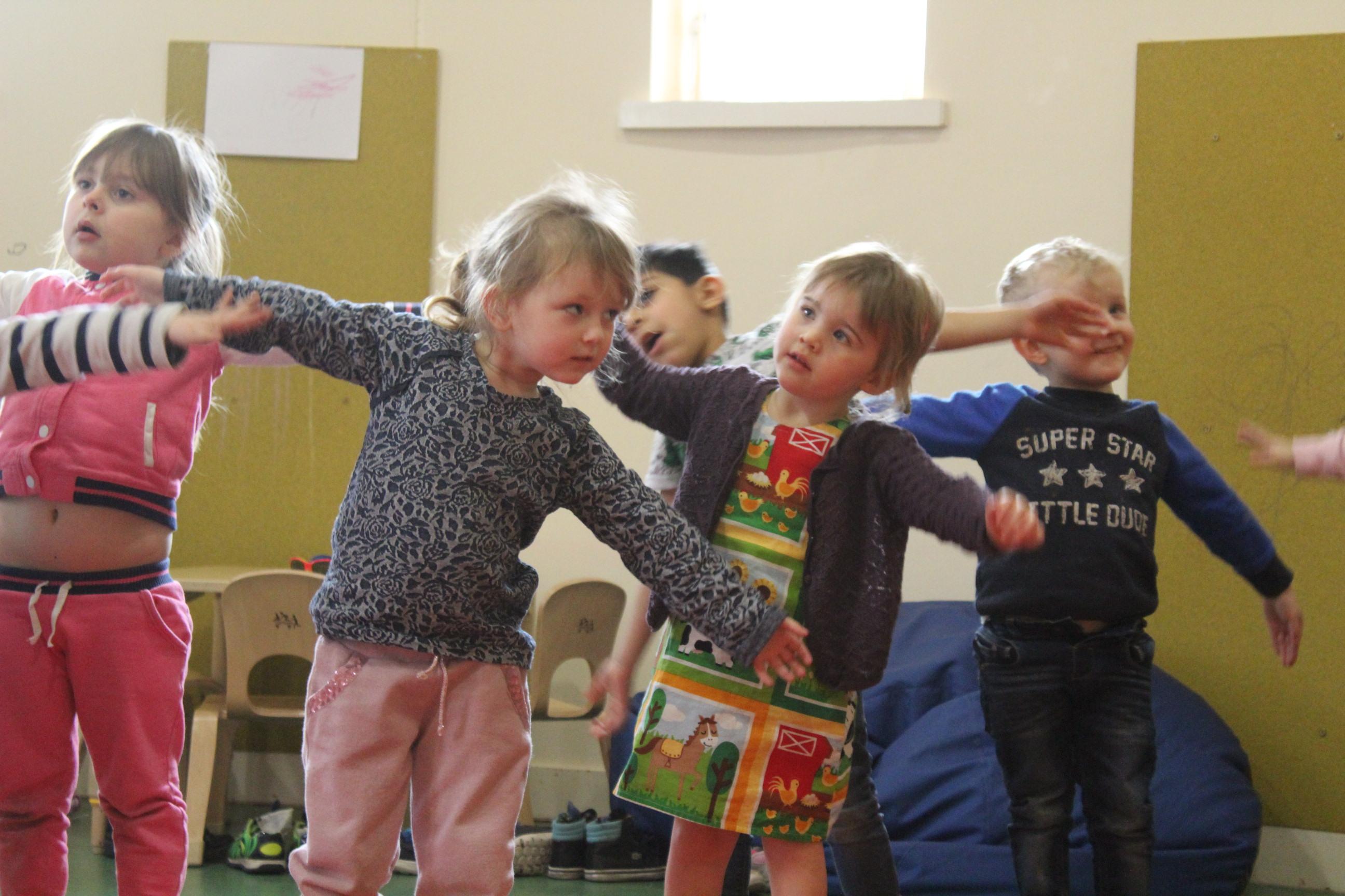 Little Stars PCFC Dance Class 27.01 (89)