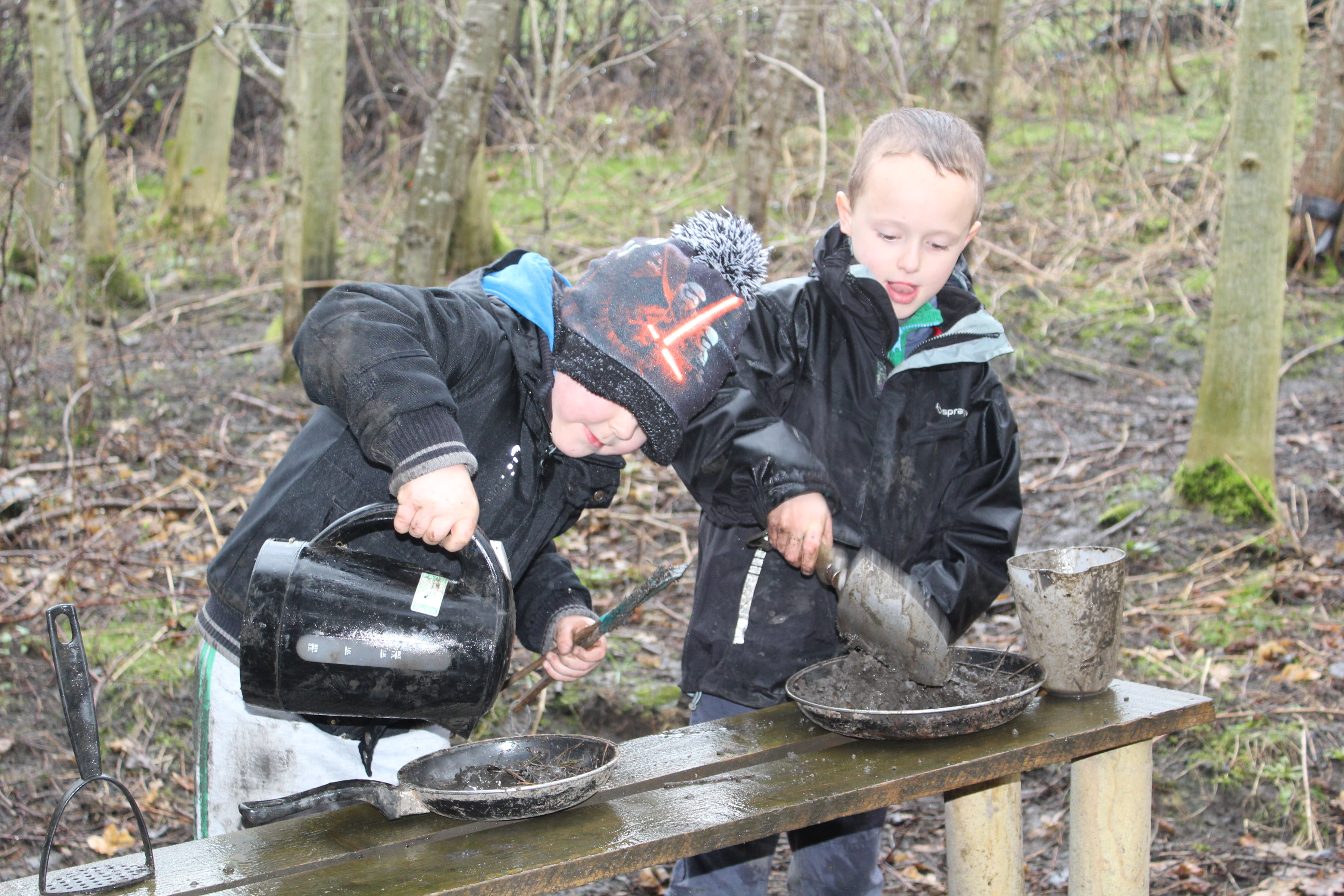St. Johns Forest School 21.02 (14)