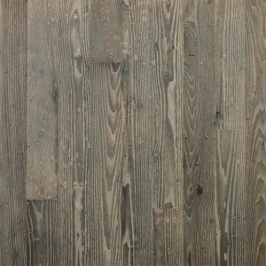 Piedmont Reclaimed Chestnut