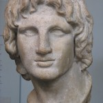 Alexander_the_Great-British_Museum-150x150