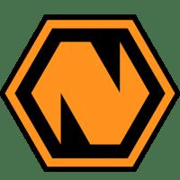 Install Natron on Ubuntu 14.04 64 bits
