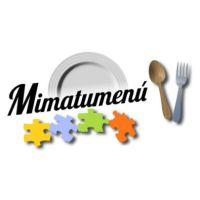 Mimatumenu Logo Design