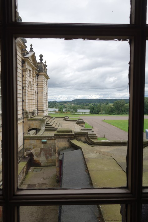 Castle Howard
