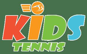 kids-tennis-logo