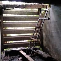 Tillamook Head WW2 World War II Bunkers Explored