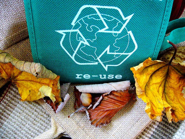 recycle-57136_640