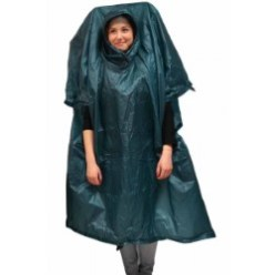 Silicon_Poncho_with_EXT