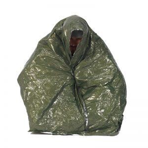 Sittong_in_Emergency_Bag