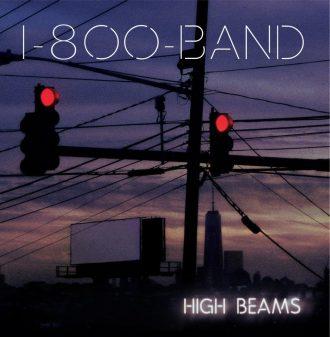 1-800-band-high-beams