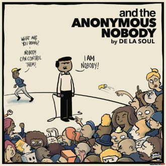 de-la-soul-and-the-anonymous-nobody