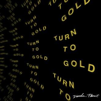 diarrhea-planet-turn-to-gold
