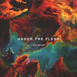 element-under-the-flesh