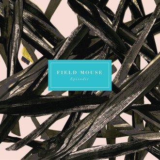 field-mouse-episodic