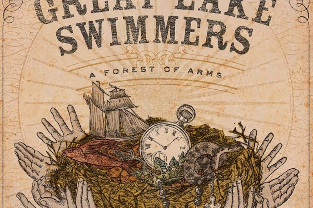 great-lake-swimmers-forest-of-arms