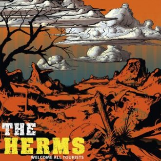 herms-welcome-all-tourists