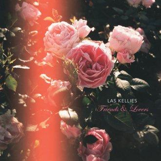 las-kellies-friends-lovers