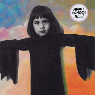 night-school-blush
