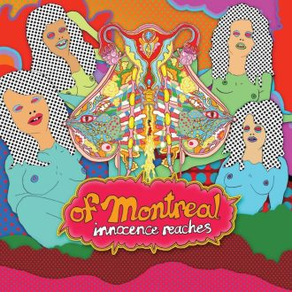 of-montreal-innocence-reaches