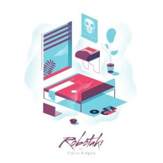 robotaki-claire-ridgely-ghostboy