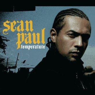 sean-paul-temperature-the-knocks-remix
