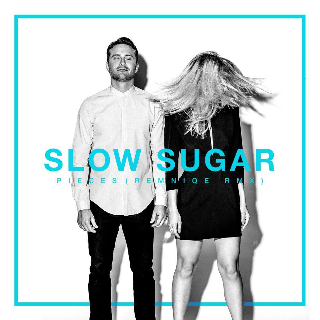 slow-sugar-pieces-remniqe-remix