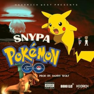 snypa-pokemon-go