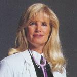 Dr. Susan Blumenthal, M.D.