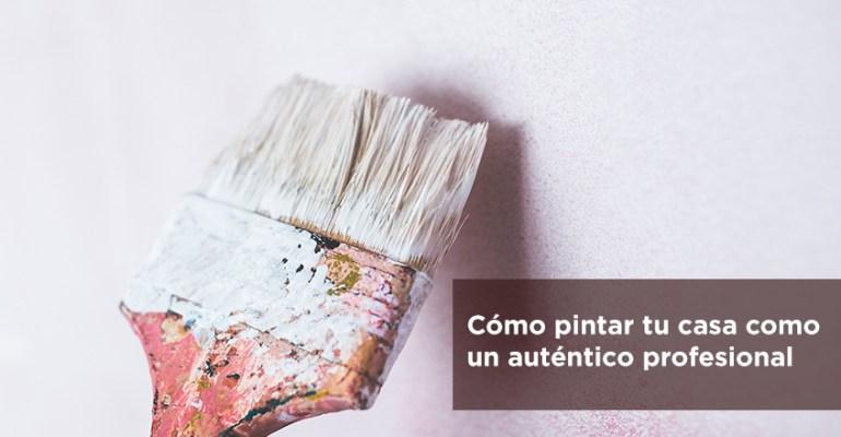 pintar_piso