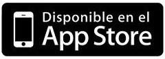 Descárgate GRATIS mi App