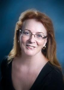 Sue2015-72