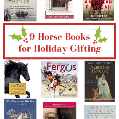 9-horse-books-for-holiday-gifting