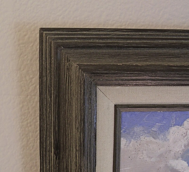 Large Of 16 X 24 Frame