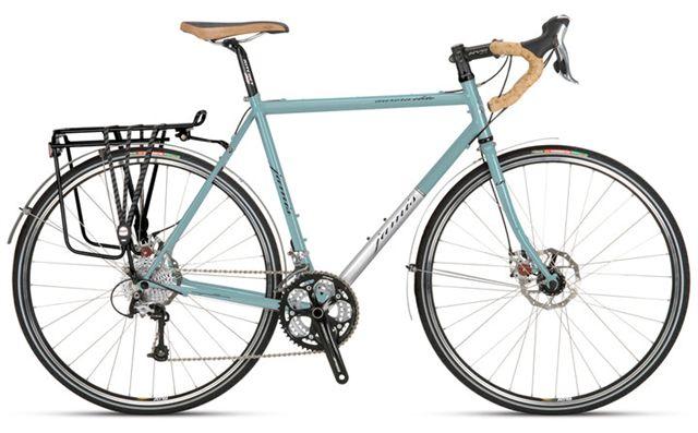Bike Beauty For The Love Of Bikes