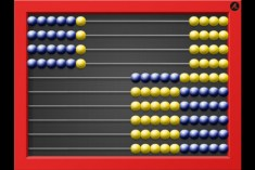 AL Abacus to 100