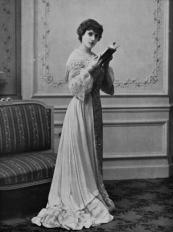 1902-3