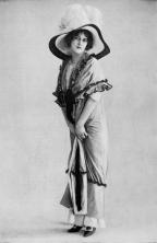 8-1910-05